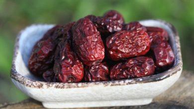 Photo of Zašto hurme trebaju biti dio svakodnevne ishrane: Najzdravije voće na svijetu