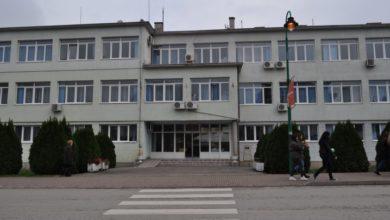 Photo of Muškarac vatrenim oružjem izvršio samoubistvo u Goraždu