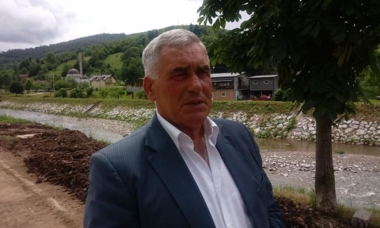 Photo of Opoziv načelnika Asima Zeca ne može se voditi u izbornoj godini