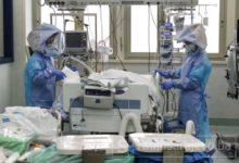 Photo of U Tešnju potvrđeno još sedam novozaraženih koronavirusom te jedan iz Bosanskog Novog