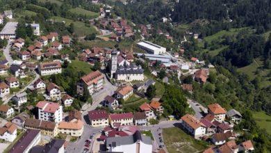 Photo of Značajno za povratnike u Čajniče:Rekonstrukcija vodvoda u toku