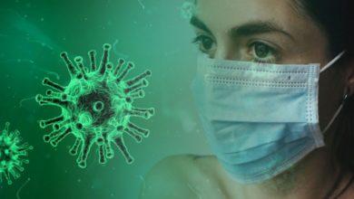 Photo of Na KCUS-u testirano 58 osoba od čega je čak šest iz Goražda pozitivno na koronavirus