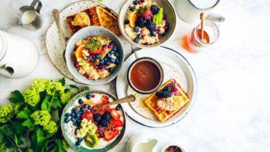 Photo of Tri najgore vrste doručka koje treba izbjegavati