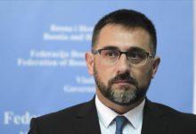 Photo of Ramić na Kolegiju mijenja Novalića, Vlada će biti održana online?!