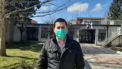 Photo of Krizni štab u Goraždu zabranio nargila barove i gotovo sva serološka testiranja