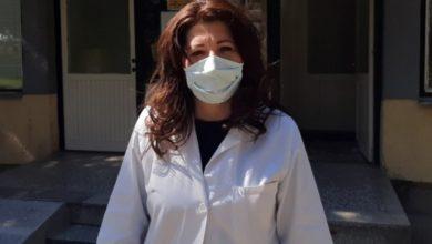 Photo of U BPK-u spreman plan vakcinacije protiv koronavirusa
