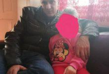 Photo of Nakon 11 dana potrage: Pronađen Brane Nešković iz Višegrada