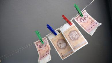 Photo of Minimalna plaća u FBiH je 406 KM: Kako preživjeti mjesec, koliko povećanje traži sindikat
