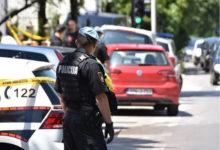 Photo of Uhapšen Goraždanin, policija sumnja da je planirao seksualno iskoristiti dijete iz Sarajeva