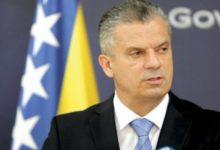 Photo of Šta Radončićeva ostavka u Vijeću ministara povlači za sobom na svim nivoima vlasti