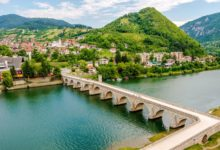 Photo of Zbog čega padaju tenderi za gradnju električne mreže u povratničkim selima kod Višegrada