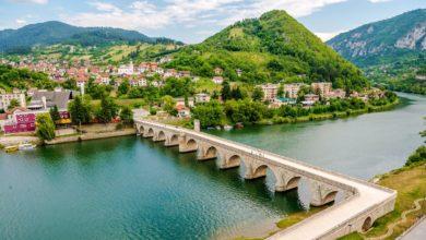 Photo of Višegrad – Aktivno 17 slučajeva zaraze, u izolaciji 61 osoba