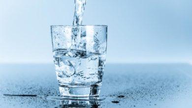 Photo of Koliko je hladna voda loša za probavu?