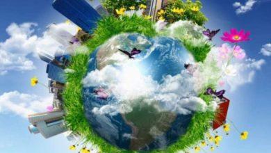 Photo of Dan planete Zemlje: Otpad i postupanje s otpadom ključni problem današnjeg društva