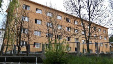 Photo of Dom na Bjelavama vraćen studentima, izolatorij će biti premješten na novu lokaciju