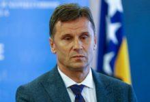 Photo of SDP: Kako će Novalić voditi Vladu? Hitno održati sjednicu Doma naroda FBiH