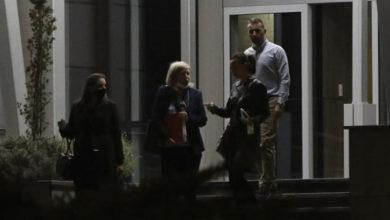 Photo of SIPA zadržala i Fadila Novalića, ispitivanje trajalo više od osam sati