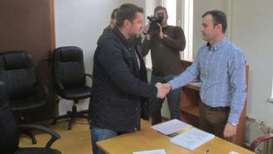 Photo of Oglasio se Durakovića: Doktorirao sam ovo, to je samo pokušaj maltretiranja