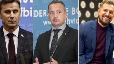 Photo of Pročitajte detalje s ročišta Fadilu Novaliću, Fahrudinu Solaku i Fikretu Hodžiću