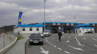 Photo of BiH otvorila granice za građane Hrvatske, Srbije i Crne Gore