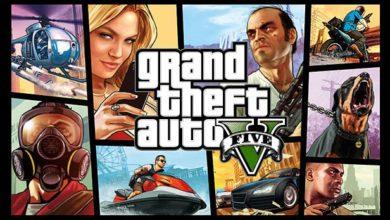 Photo of Epic games dozvolio besplatno preuzimanje kultne igrice GTA V