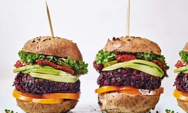 Photo of Nihad Mameledžija otkriva kako napraviti vrhunski hamburger