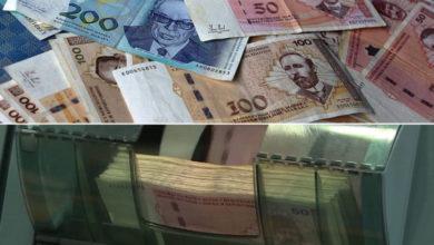 Photo of Ekonomija BiH i prije Covida bila usporena, sada se suočava s mogućom dubokom recesijom