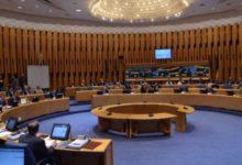 Photo of Parlament BiH razmatrat će smjene dva člana Vijeća ministara po zahtjevu 12 zastupnika
