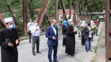 Photo of Salkić: Izborni proces se krši i u drugim općinama u Podrinju, ne samo u Srebrenici