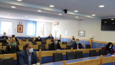 Photo of Skupština BPK Goražde od Srbije traži izručenje osumnjičenih za ratne zločine