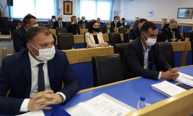 Photo of Smanjili ili povećali plate: Skupština BPK nije razriješila dilemu o spornih 10 posto
