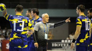 Photo of Šuman odredio 18 rukometaša za januarske duele protiv Estonije