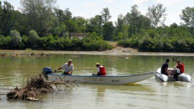 Photo of Muškarac se utopio u rijeci Drini