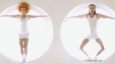 Photo of Pogledajte premijerno / Laka ima Pubertet – novi spot u potpuno Lakinom stilu
