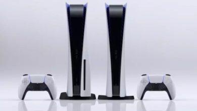 Photo of Gotovo je! Sada znamo kako izgleda novi PS5: Predstavljen je kao dva modela: PS5 i PS5 Digital Edition