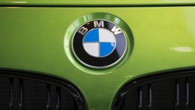 Photo of BMW planira ukinuti 5.000 radnih mjesta