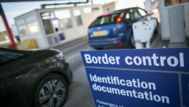 Photo of Treba li negativan test državljaninu EU čiji supružnik ima pasoš BiH i kakav tačno test treba imati