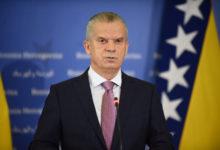 Photo of Radončić: Participacija SBB-a na državnom nivou vlasti je završena priča