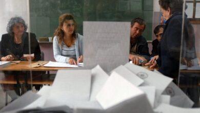 Photo of Srbija danas bira sve osim predsjednika, otvorena birališta i u BiH