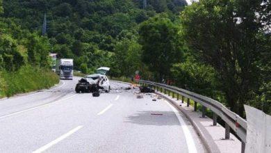 Photo of Završen uviđaj: Poznati detalji saobraćajne nesreće u kojoj su smrtno stradale dvije osobe