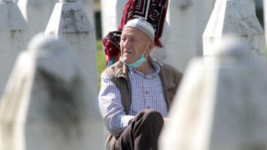 Photo of Počela komemoracija za žrtve genocida