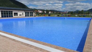 Photo of Rogatica ove nedjelje dobija bazen