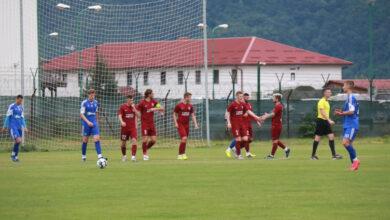 Photo of Izvučeni parovi Prve lige Federacije Bosne i Hercegovine