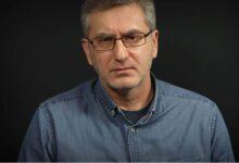 Photo of HASAN NUHANOVIĆ, SVJEDOK GENOCIDA: UN-OVI VOJNICI 13. JULA NAPRAVILI SU FEŠTU