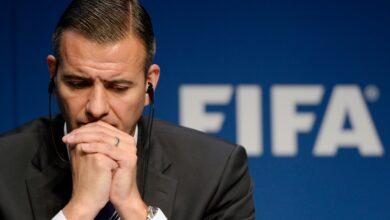 Photo of Brojne nepravilnosti / Skandal u FIFA-i: Finansijskom direktoru desetogodišnja zabrana rada