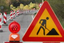 Photo of Danas radovi na rekonstrukciji mosta u Goraždu, saobraćaj obustavljen