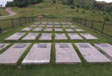 Photo of Okončana sanacija, ispravljen dio nepravde prema oslobodiocima Goražda
