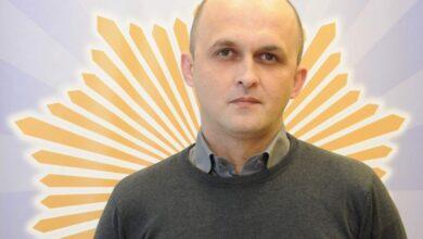 Photo of Inspektor Saša Petrović otkriva: Kako izgleda kriminal na internetu u BiH