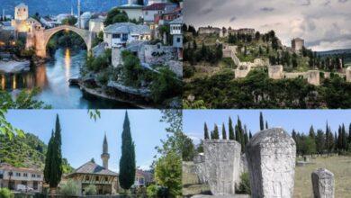 """Photo of """"Došlo je do buđenja svijesti o obilascima domaćih prirodnih ljepota, a BiH ima apsolutno sve turističke kapacitete da odgovori potražnji"""""""