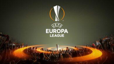 Photo of Poznati četvrtfinalni parovi Evropske lige, završnica se igra u Njemačkoj